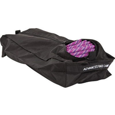 ABC Black Box Rope Bag