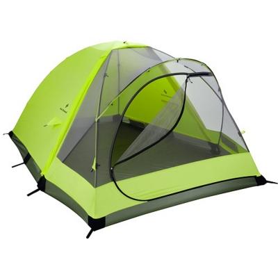 Black Diamond Skylight Tent