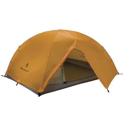 Black Diamond Vista 3 Person Tent