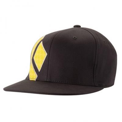 Black Diamond Pro Cap
