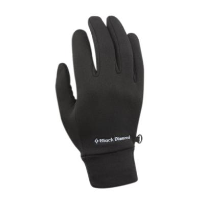 Black Diamond LightWeight Glove