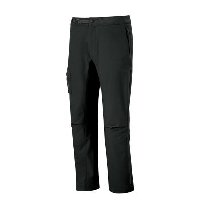 Black Diamond B.D.V Pants