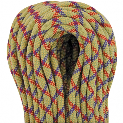 Beal Aviator 10.2mm Dry Cover Rope