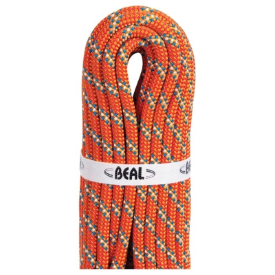 Beal Rando 8mm Twin Rope