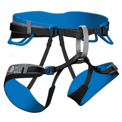 Beal Ellipse Harness