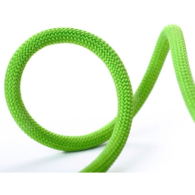Beal Opera 8.5mm Rope with Unicore and GoldenDry