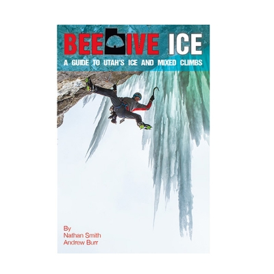 Beehive Ice Guide