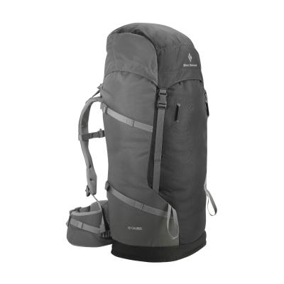Black Diamond 50 Caliber Backpack