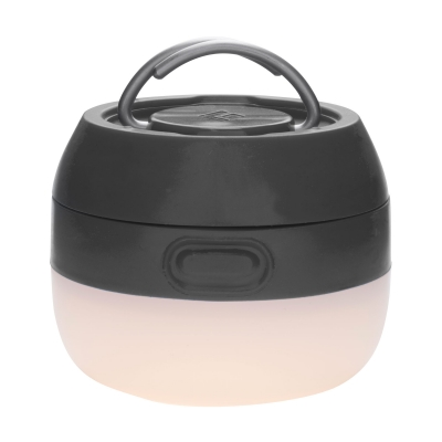 Black Diamond Moji Lantern 100 lumens