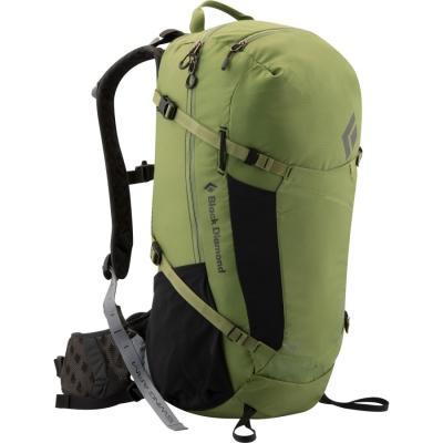 Black Diamond Sonar Backpack