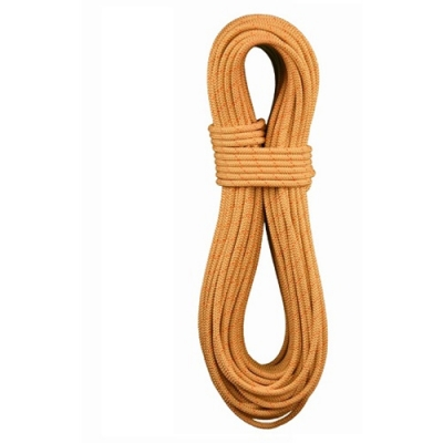 BlueWater Canyon Extreme 8mm Rope