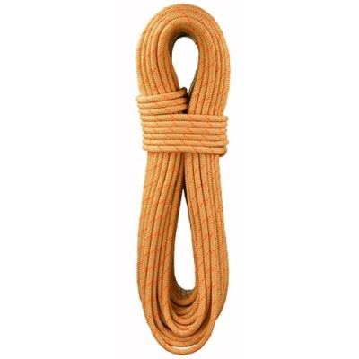 BlueWater Canyonline 9mm Rope