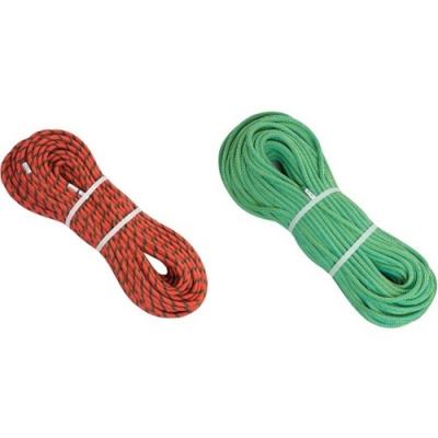 BlueWater Pulse 9.9mm Rope