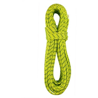 BlueWater 8mm Pull Down Cord