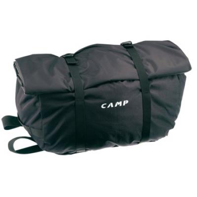 CAMP Rope Bag