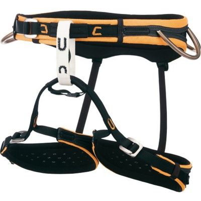 CAMP Stratos Harness