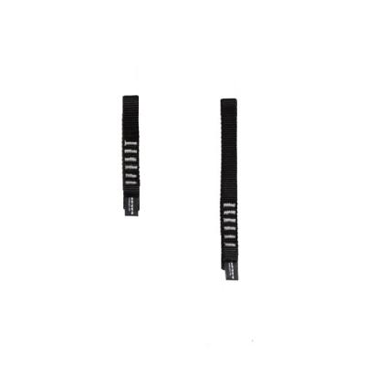 DMM Express 16mm Nylon Tadpole Dogbone
