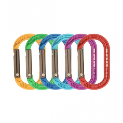 DMM XSRE Accessory Carabiner