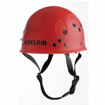 Edelrid Ultralight Junior Helmet