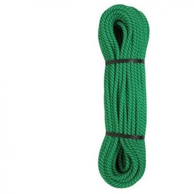 Edelweiss Axis II 10.2mm Rope 60M Dry