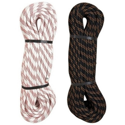 Edelweiss 10mm Low Stretch Static Rope