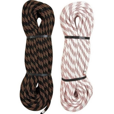 Edelweiss 11mm Low Stretch Static Rope