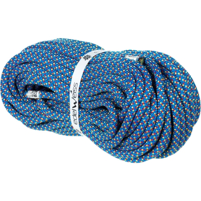 Edelweiss Touring 8.5mm Half Rope Rope