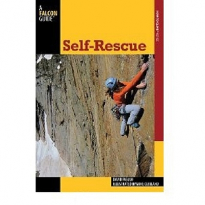 Self Rescue - 2nd Edition