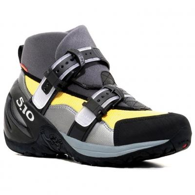 Five Ten Canyoneer V2 Water Shoe