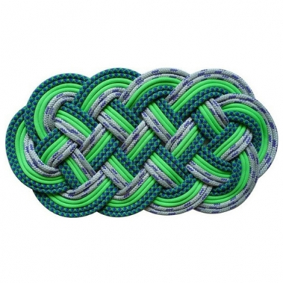 Sterling Nano 10.2mm x 28M (91') - Green