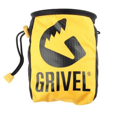 Grivel Chalk Bag
