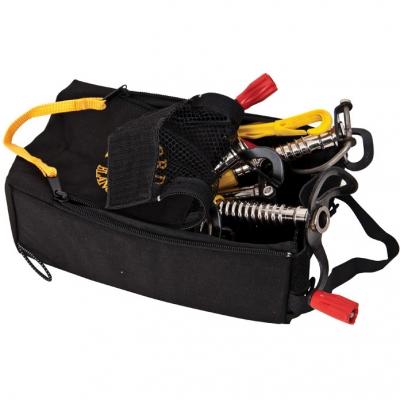 Grivel Gear Safe Bag