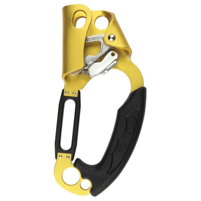 Grivel Up and Down Ascender