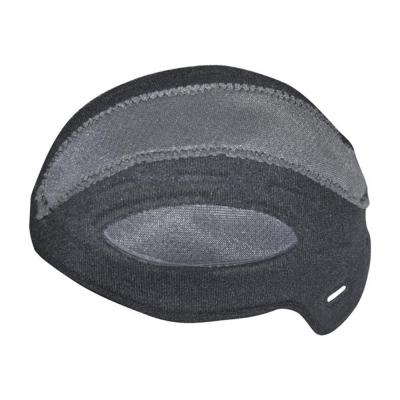 Kong Cap/Liner for Kosmos Helmet