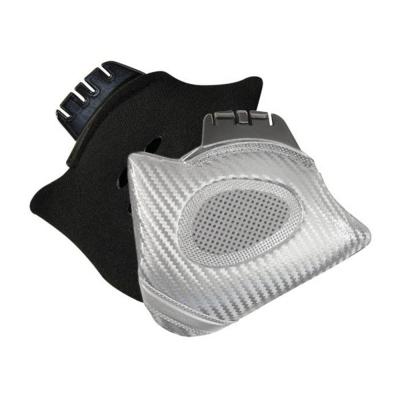 Kong Ear Protection for Kosmos Helmet