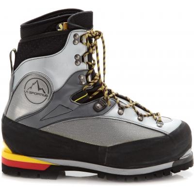 La Sportiva Baruntse Mountain Boot