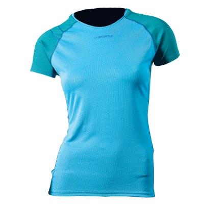 La Sportiva Women's Flight Shirt