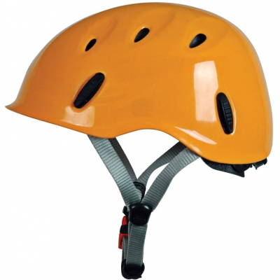 Liberty Mountain Combi Helmet