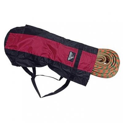 Hansen Rope Bag