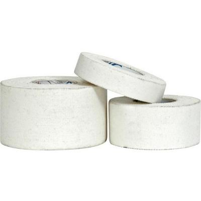 Climber's Tape