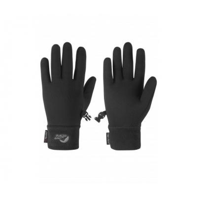 Lowe Alpine Women's Power Stretch Glove