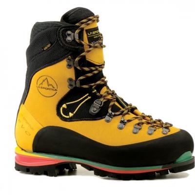 La Sportiva Nepal EVO GTX Mountain Boot