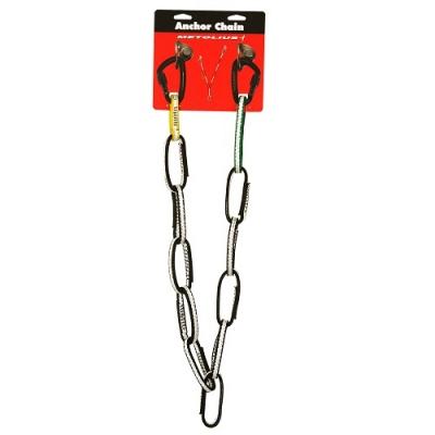 Metolius Anchor Chain