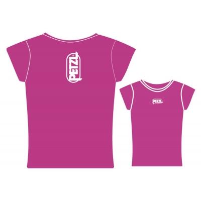 Petzl EVE Women's T-Shirt