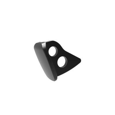 Petzl Mini Marteau (Lightweight Hammer) for Ice Tool - Gear