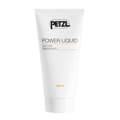 Petzl Power Liquid Chalk 200ml