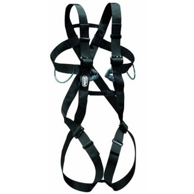 Petzl 8003 Full Body Harness - CLOSEOUT - Size 1