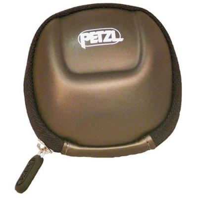 Petzl Poche Tikka 2 Headlamp Case