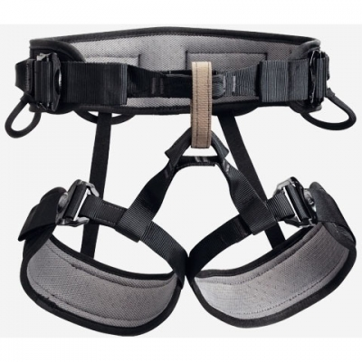 Petzl Falcon Mountain Harness