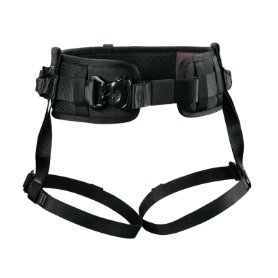 Petzl Kano Harness
